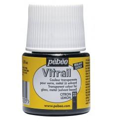 Pébéo Vitral