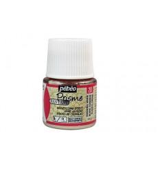 Tinta Pébéo Prisme Fantasia 45 ml