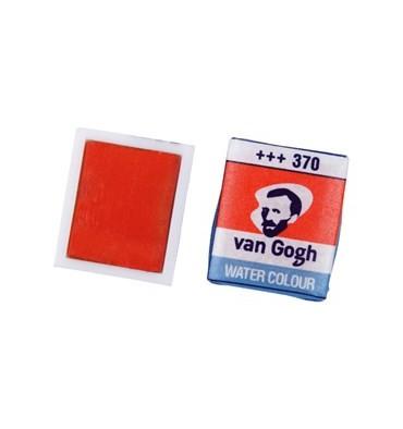 Van Gogh Aguarela Pastilha